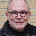John Schøler